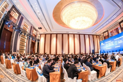 2019無錫·錫山(深圳)科技創新推介會成功舉辦