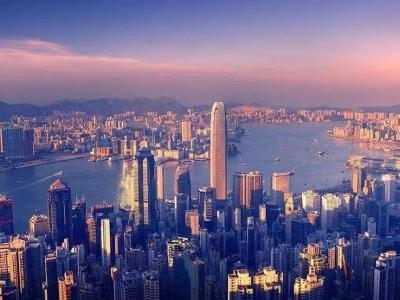 廣東省與中國建設銀行簽署支持與服務粵港澳大灣區建設戰略合作協議