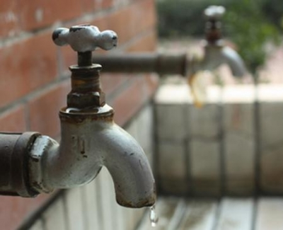 好消息!广东2277个省定贫困村95%实现行政村通自来水