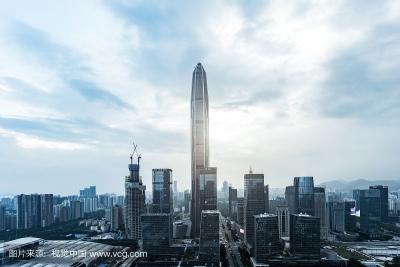 """深圳:對查實的欠薪違法行為,做到""""兩個清零""""!"""