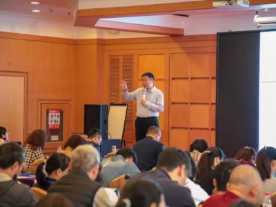 盐田推进教育信息化,300名小学教师参加信息技术应用能力提升工程培训