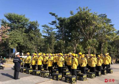 深圳電單車將實行12分管理制!從快遞、外賣小哥開始……