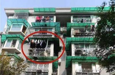 出租屋內一聲巨響,3名男子被燒傷!罪魁禍首怎么又是它?