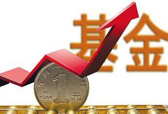 工银瑞信聚焦产业升级红利 推出工银瑞信产业升级股票基金