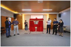 玉塘街道综合性文化服务中心揭牌,完善文化设施丰富群众精神生活
