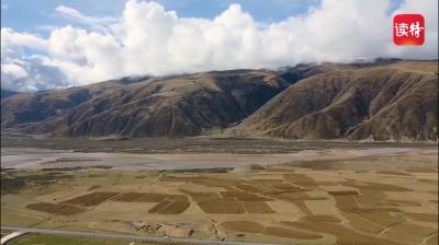 視頻 | 山海情深!深圳真幫實扶甘孜州脫貧奔康
