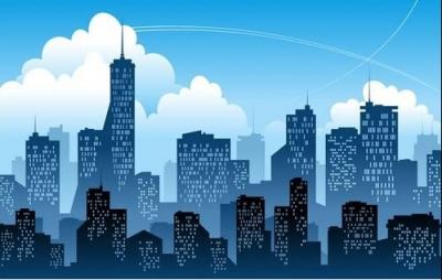腾讯中标盐田智慧城市项目 重点助力文旅、政务、医疗等领域