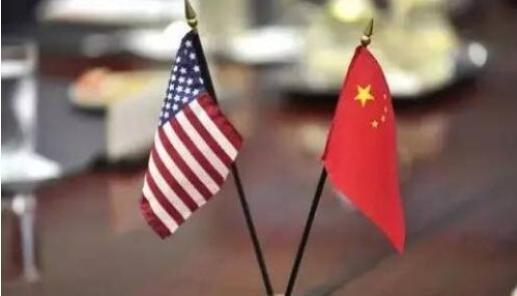 商务部:如果中美双方达成第一阶段协议,应该相应降低关税