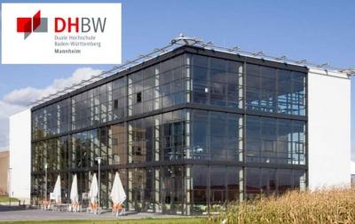深職院走進德國!第三所職業教育培訓與研究中心在海外揭牌