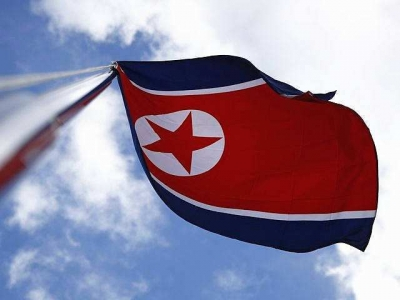 """朝鲜军方:将开发""""另一战略武器""""应对美国核威胁"""