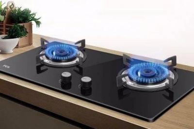 日常做飯,先關氣還是先關火?燃氣著火呢?這些問題90%人不知道!