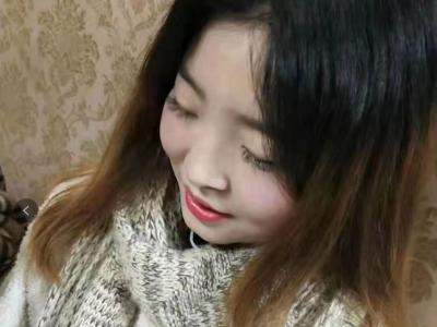洛阳20岁失联女孩确认遇害,嫌犯到案