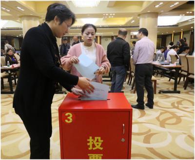 龍崗舉行首場普法履職評議會