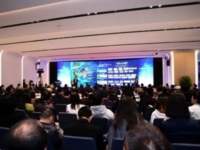2019深圳生物產業創新發展高峰論壇在坪山舉辦
