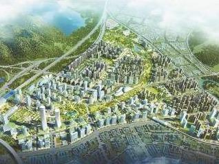坪山區積極探索城市交通精細化管理新機制