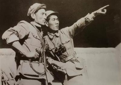 98歲著名劇作家胡可辭世,曾創作《戎冠秀》《英雄的陣地》《槐樹莊》