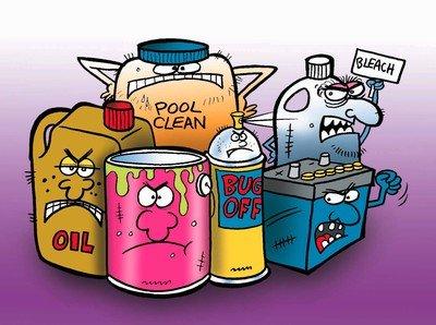 《危險化學品企業生產安全事故應急準備指南》發布!