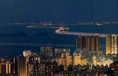 搭建粤港澳优质生活圈 美亚保险推出大湾区意外综合保障计划