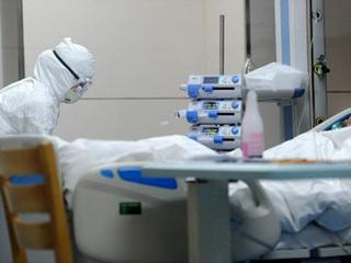湖北省慈善總會撥付4.08億元支持疫情防控