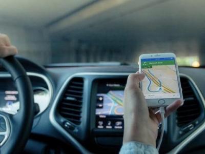 网约车司机跨年夜猝死引热议 法学界呼吁加快立法规范平台经济