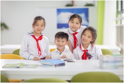 再添1.77萬公辦學位!2020年龍崗教育傳出六大利好