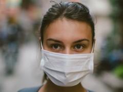 美英等國發布預防新型冠狀病毒指南