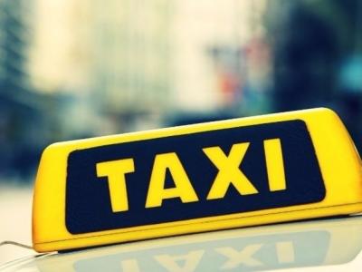 武汉:全市征集6000台出租车,为居民提供免费服务