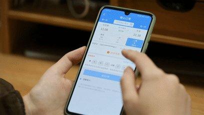 深圳人注意了!3月起擾亂公共交通秩序受罰者將限電子購票