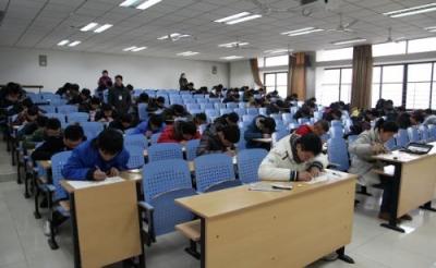 广东省2020年普高术科统考等考试项目成绩复查推迟到3月1日后