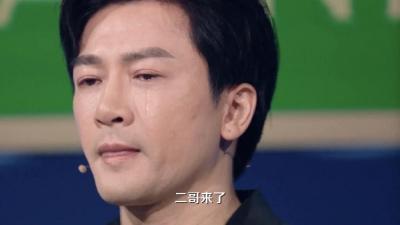 小虎隊重聚蘇有朋淚崩,《天賜的聲音》R1SE姚琛表演引爭議?
