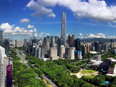 凭证进出!深圳住宅小区和城中村全面实施人员通行认证管理