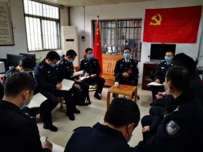 """深圳监狱在细微处用心 为""""逆行者""""减负"""