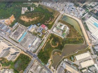 深圳2020年宅地首拍延期至2月20日