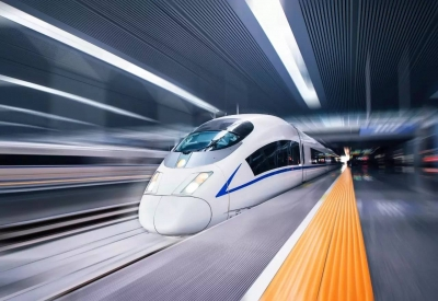 深圳北站又有二十余趟高铁列车停运