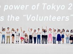 东京奥组委因疫情推迟志愿者培训 再次强调奥运会不会取消