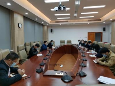 盐田区对承租政府相关物业企业免收两个月租金