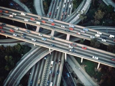 交通运输部:预计今年春运客流将同比下降45%