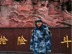 """武汉战""""疫""""日记丨武汉,依然是一座散发人性光辉的城市"""