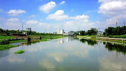 《深圳市在建水务工程科学有序复工工作指引》发布