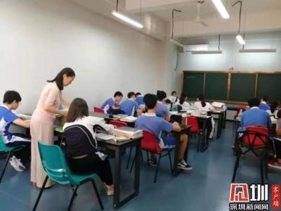 慧昇书院高考名师推出艺考文化课 为学子护航