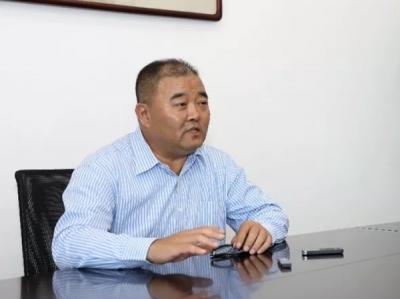 中信银行股份有限公司原党委副书记、行长孙德顺被开除党籍