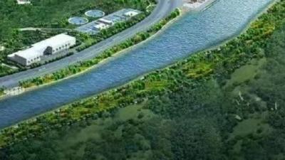 张虎主持召开东江、茅洲河流域水污染防治攻坚调度工作推进会