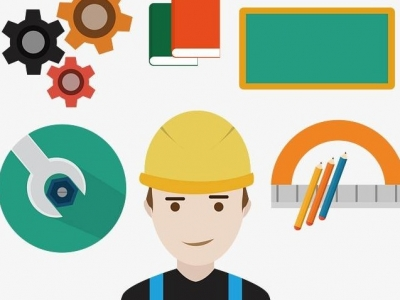 工程师在深也能实现共享!一种新生职业形态让中小企业更方便使用高端人才