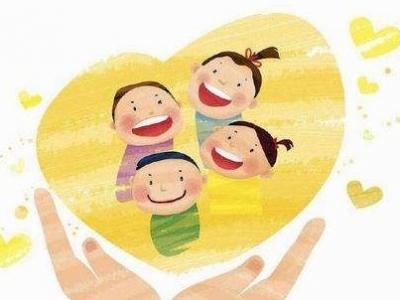 解决职场父母后顾之忧!深圳针对3岁以下婴幼儿照护出台了一项政策