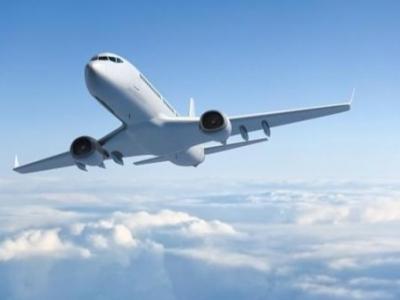 外交部:4月2日增加臨時航班赴英國,為海外學子歸國提供便利