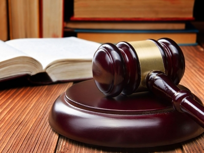 宝安区人大常委会:努力让群众在每一个司法案件中感受到公平正义