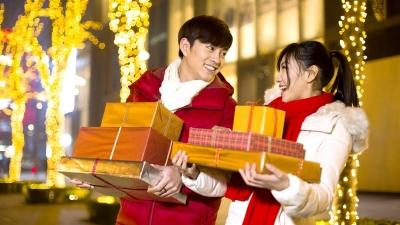 2020深圳美食节活动4月1日开启,美团推出2000万元大礼包促消费