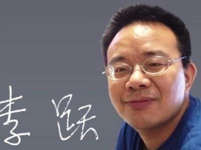 """""""春風""""浩蕩,助力小微企業復蘇"""