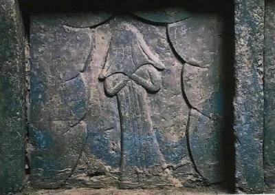 甘肅考古發現金代仿木結構磚雕墓