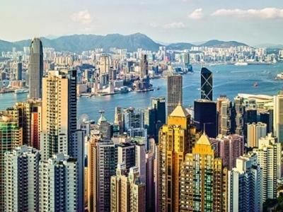 香港新增37例新冠确诊病例,30例曾赴境外旅游